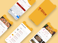 Slice_Pizza_Delivery_App.