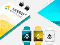 Summa Brasil Logo - Architect Magazine