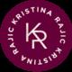 Kristina