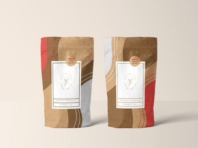 Collifree Coffee Packaging coloful coffee brand coffee branding coffee packaging coffee simple minimalism identity illustration ui beauty typography logo lettering modern minimal design branding brand