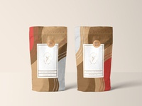 Collifree Coffee Packaging