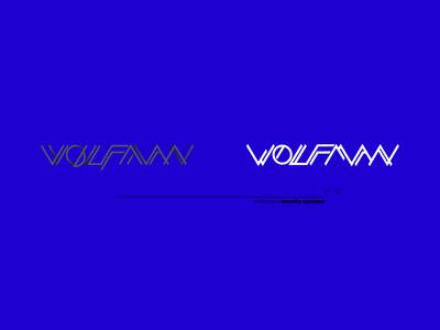 Logofolio |||