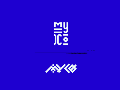 Logofolio ///