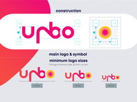 Urbo -3-