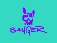 Banger