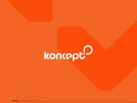 Logo - Koncept