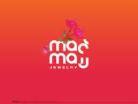 Mao Mau Logo