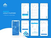 Banking Loyalty Platform