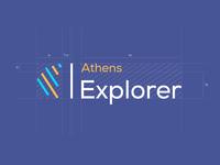 Athens explorer - Travel agency