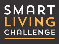 Smart Living Challenge Logo