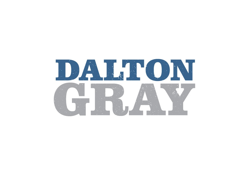 Dalton dribbble 02