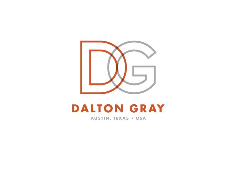Dalton dribbble 03