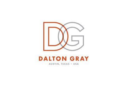 Dalton Gray Logo