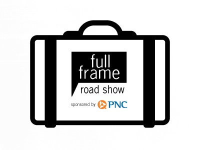 Full frame road show wip 02