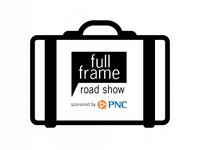 Full Frame Road Show WIP
