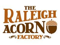 Raleigh Acorn Factory