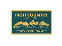 High country 04