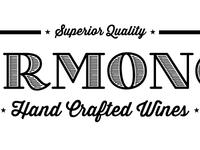 WIP Lermonos Logo