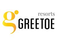 Logo design- hotel