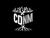 Final Cdnm Logo