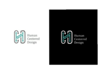 Logo design: human centered design