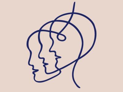 Anthropology Icon