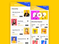 E-commerce application_2