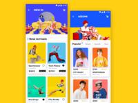 E-commerce application_3