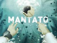 Mantato2