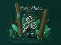 MubuMubu
