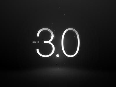 light 3.0