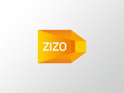 Zizo1