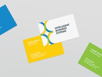 IBS Business Card