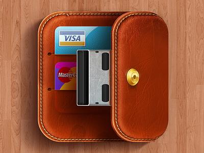 Alzex Finance App Icon icon application app application icon main icon app icon ios iphone ipad