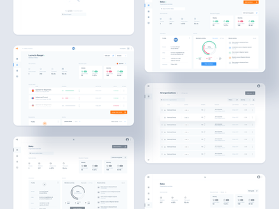 Babbel web design wireframe ux ui progress product design product managing learning app learning dashboard charts app activity account