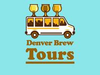 Brew Tours New Logo