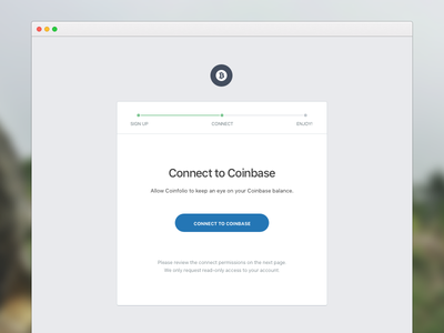 Coinfolio bitcoin freebie sketch interface ux ui