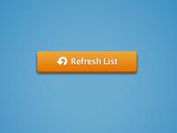 Refresh List