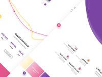 Digital | Landing Page