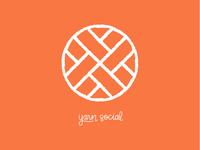 Yarn Social Branding