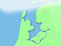 Downfall Map