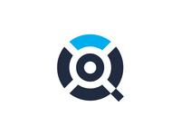 Quarterly Software Webinar Branding