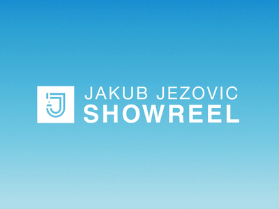 Jakub Jezovic | Motion Showreel 2021 2021 reel2021 showreel2021 jakub graphics design motion design jezovic demoreel character motion graphics mograph gifs gif loops loop animation reel showreel motion