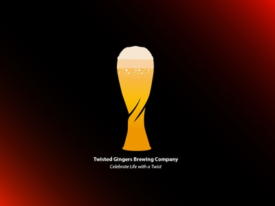 Twisted Gingers Brewing Company