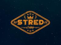 Stred Crew