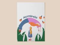 Mombrella