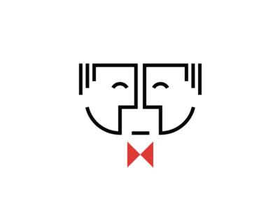 Eito Coms | Logo Design