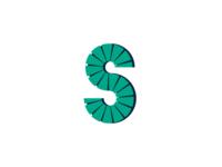 Segment | Logo Design