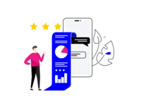 Customer Experience - Chat Report