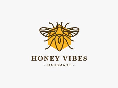 Honey Vibes